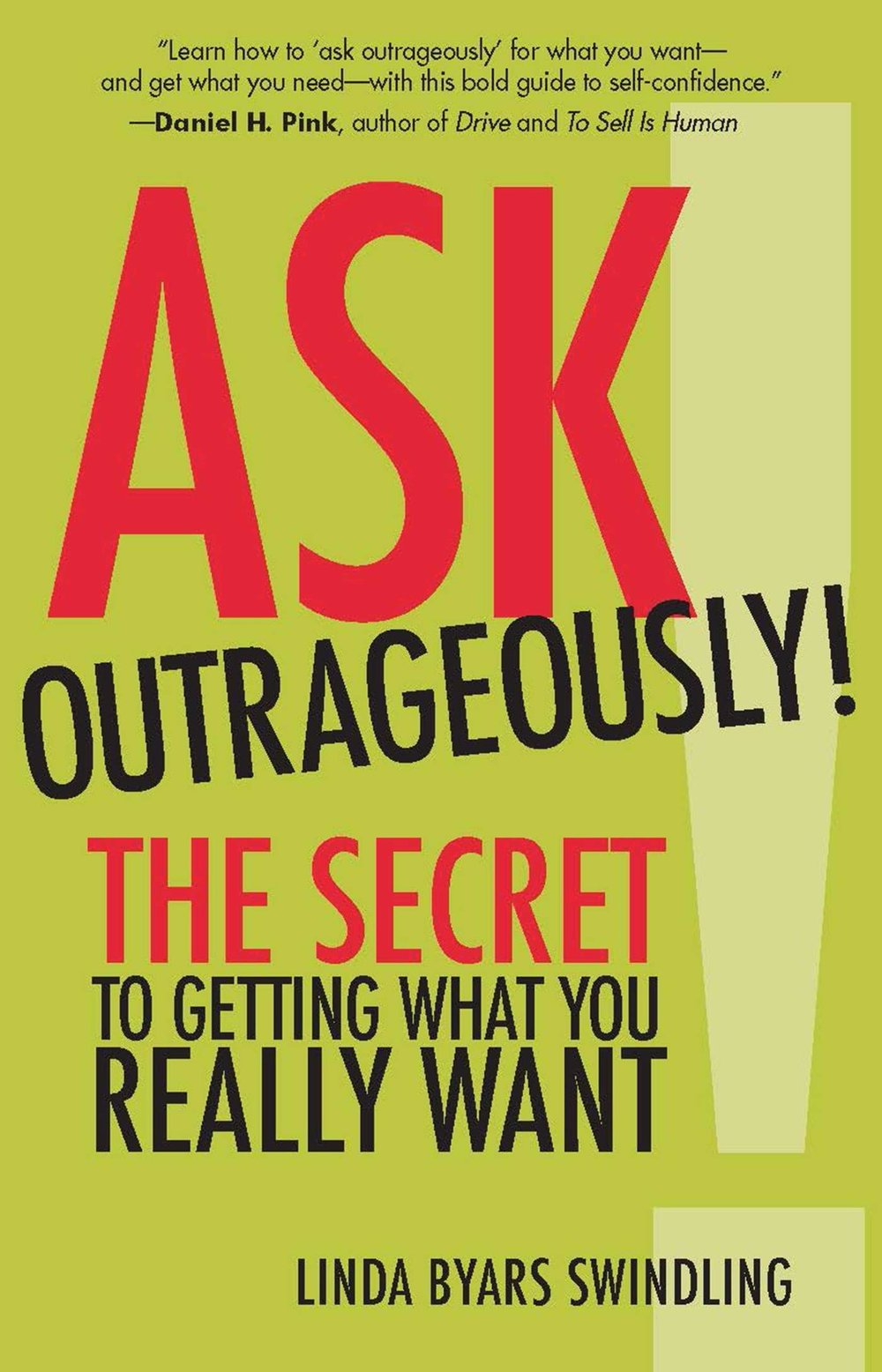 Ask Outrageously Linda Swindling Book Cover.jpg