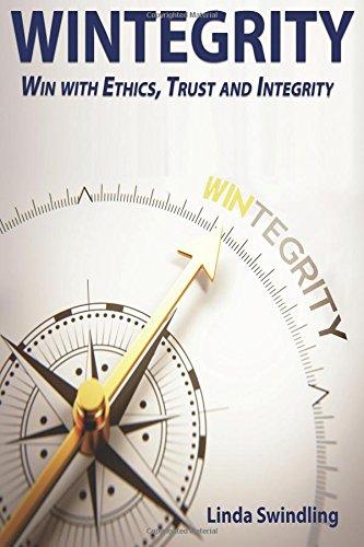 Wintegrity Linda Swindling Book Cover.jpg