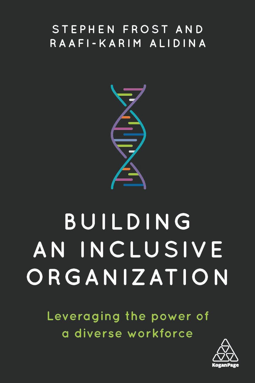 building-an-inclusive-organization-stephen-frostjpg