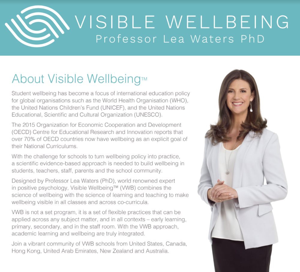 Lea-Waters-Visible-Wellbeing.png