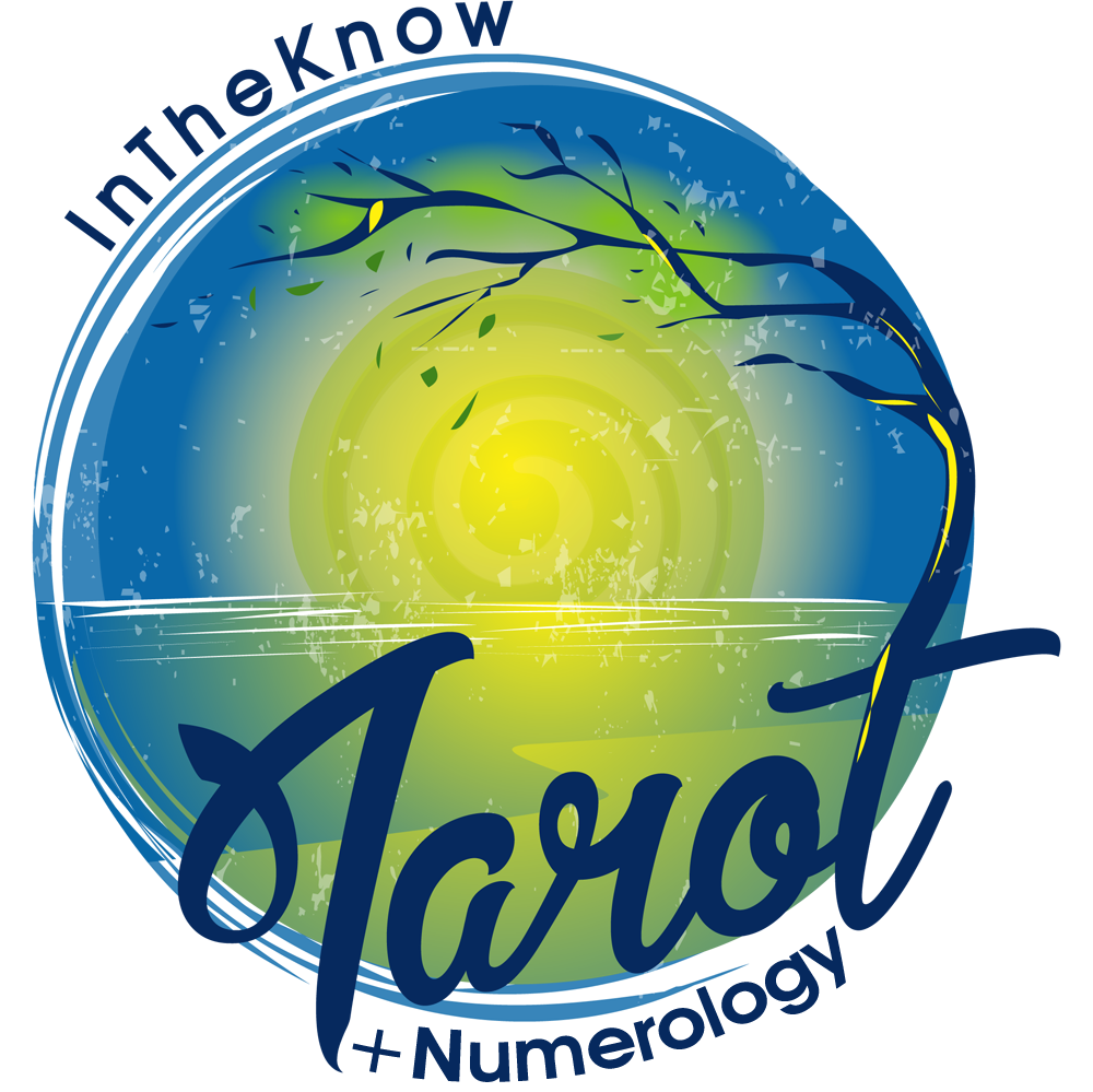 Tarot reading Northeast WI, tarot reader Appleton WI, numerology WI, numerologist Wisconsin