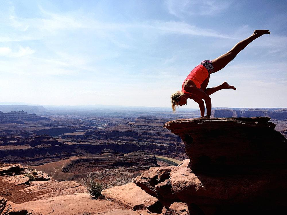 kat-larsen-bhava-yoga.jpg