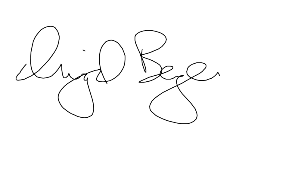 Mom Signature.png