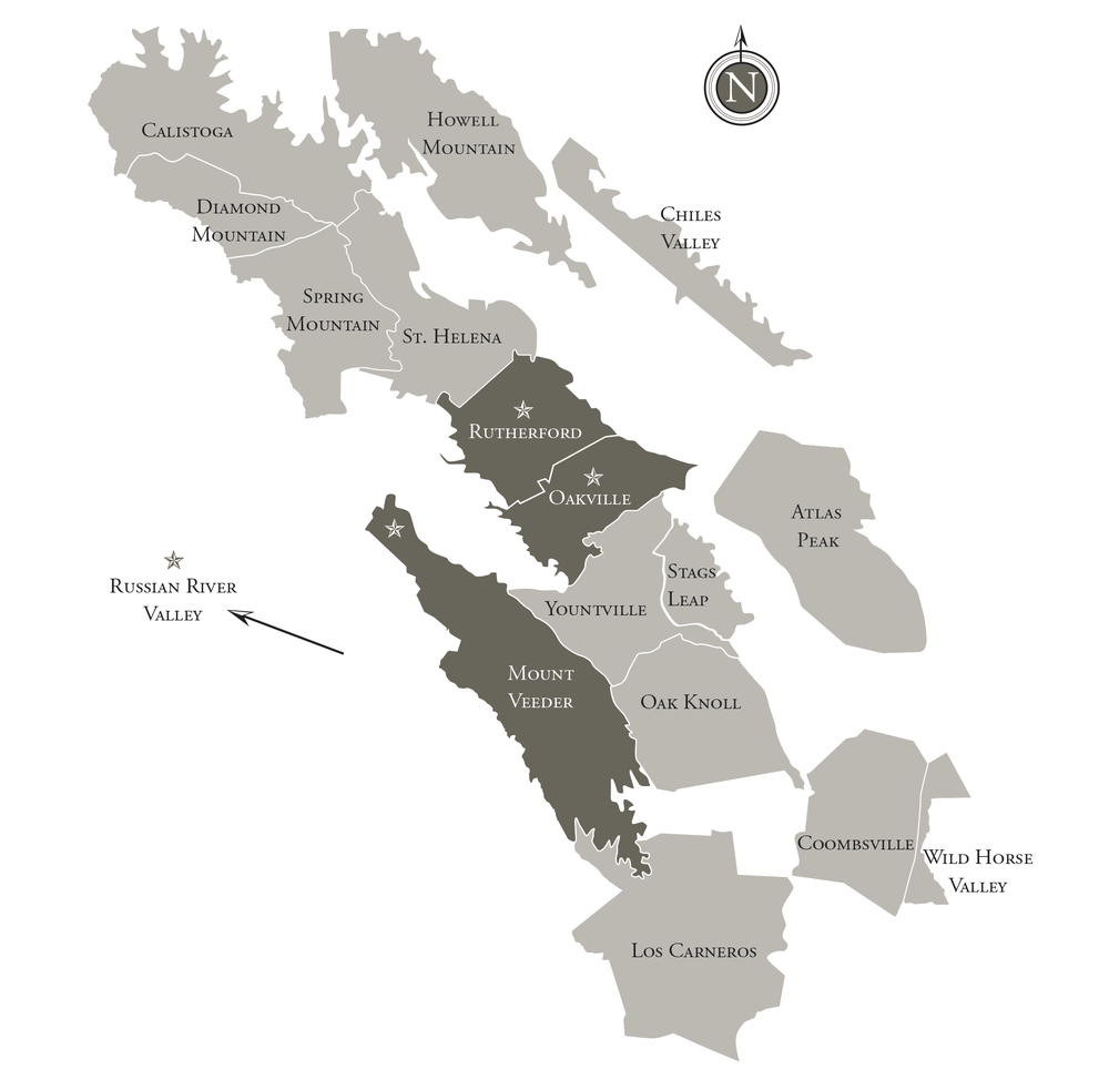 vineyardmap.png