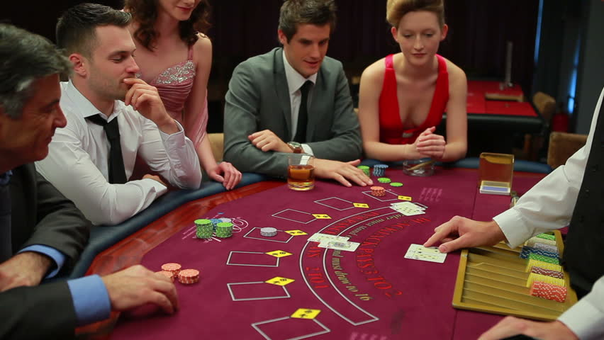 poker fun.jpg