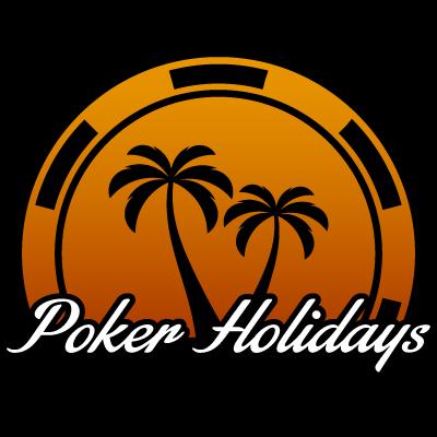 Poker-Holidays-Logo-400x400.png