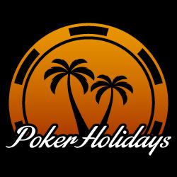 Poker-Holidays-Logo-250x250.png