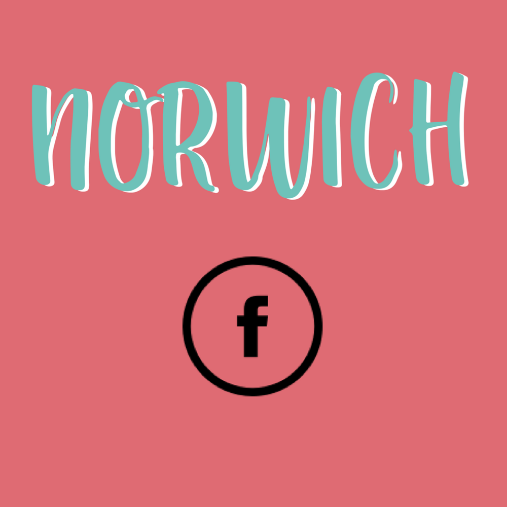 1NORWICH facebook.png