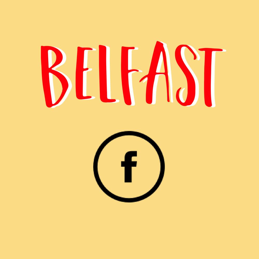 belfast facebook-2.png