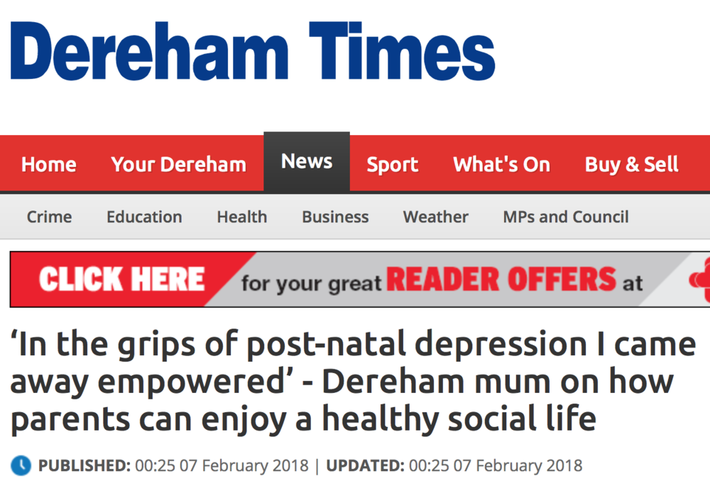 dereham times emma victor-smith.png