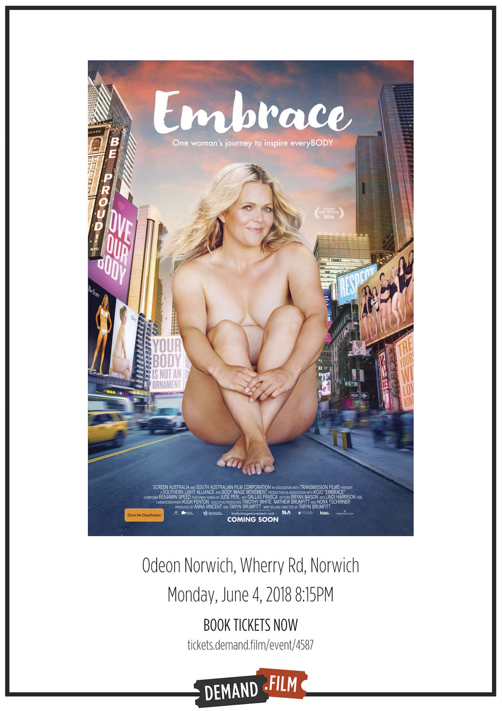 Embrace-Poster.jpg