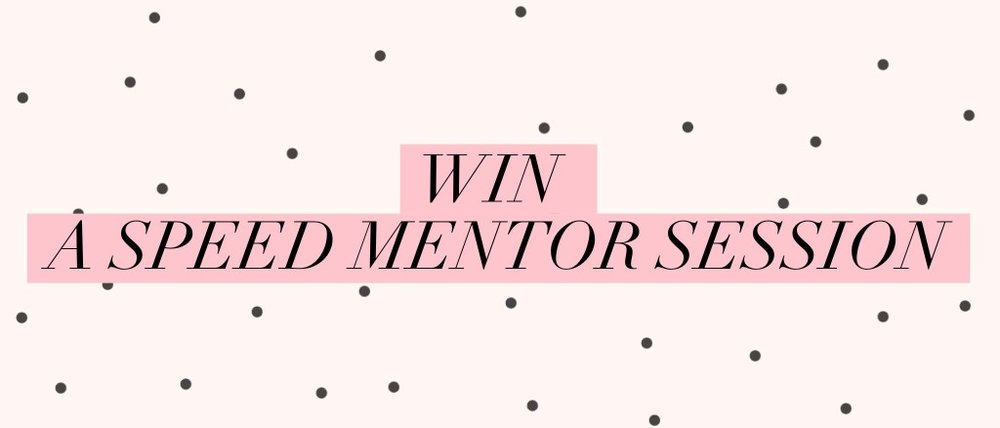 win a speed mentoring session.jpg