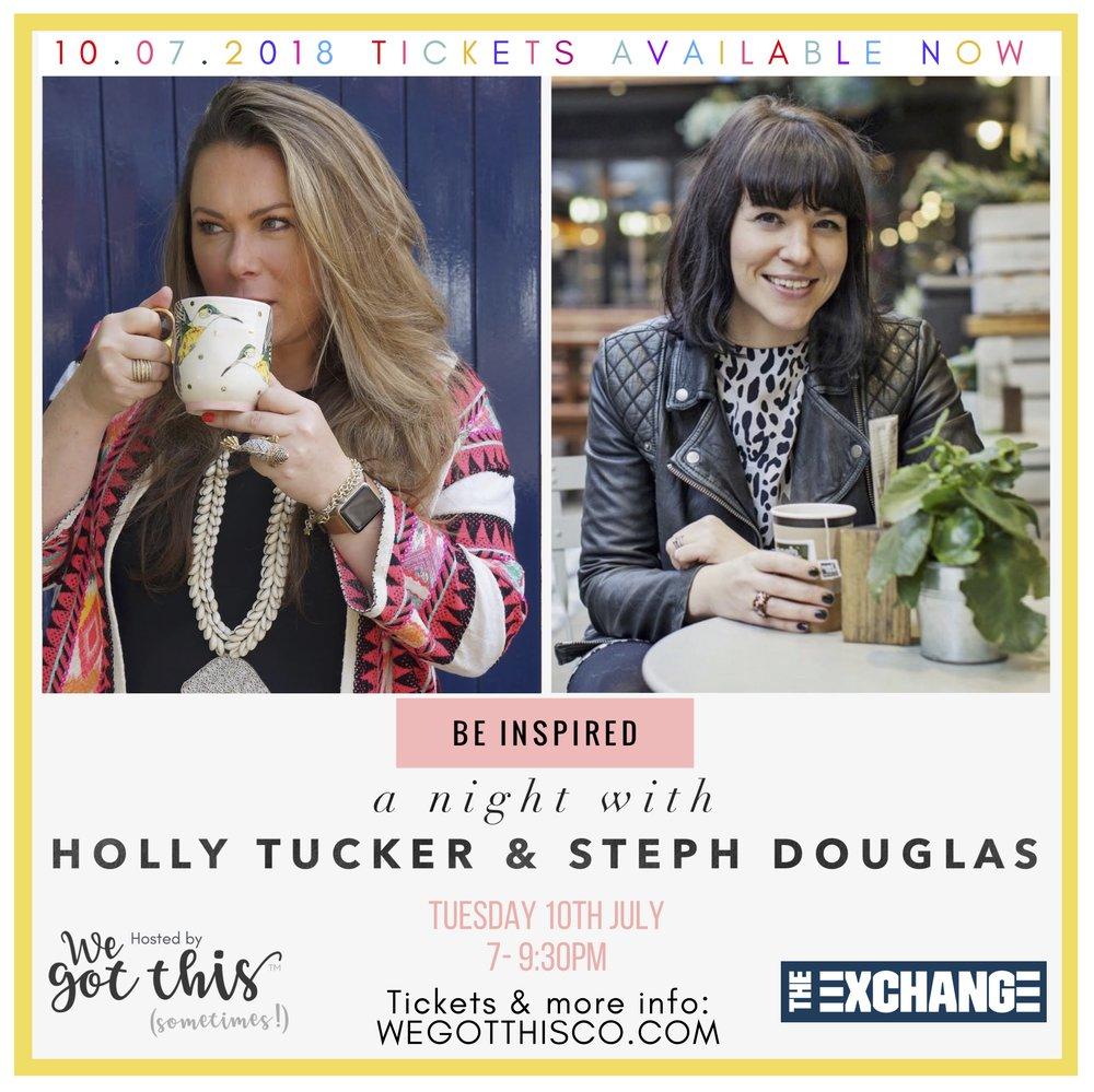 Holly and Steph-5.jpg