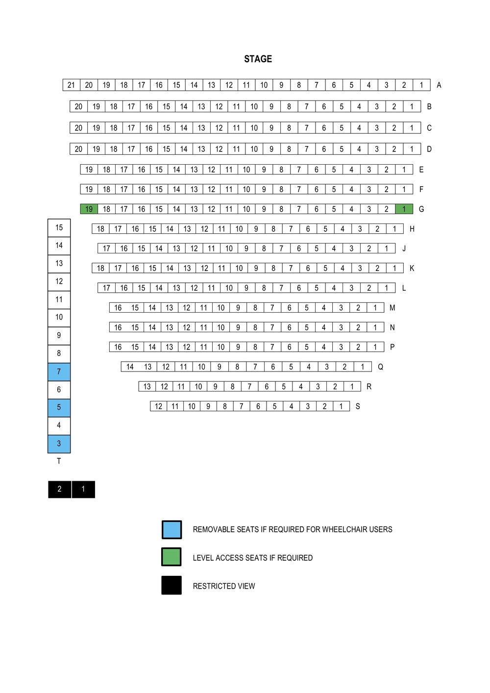 seating plan and access guide.jpg