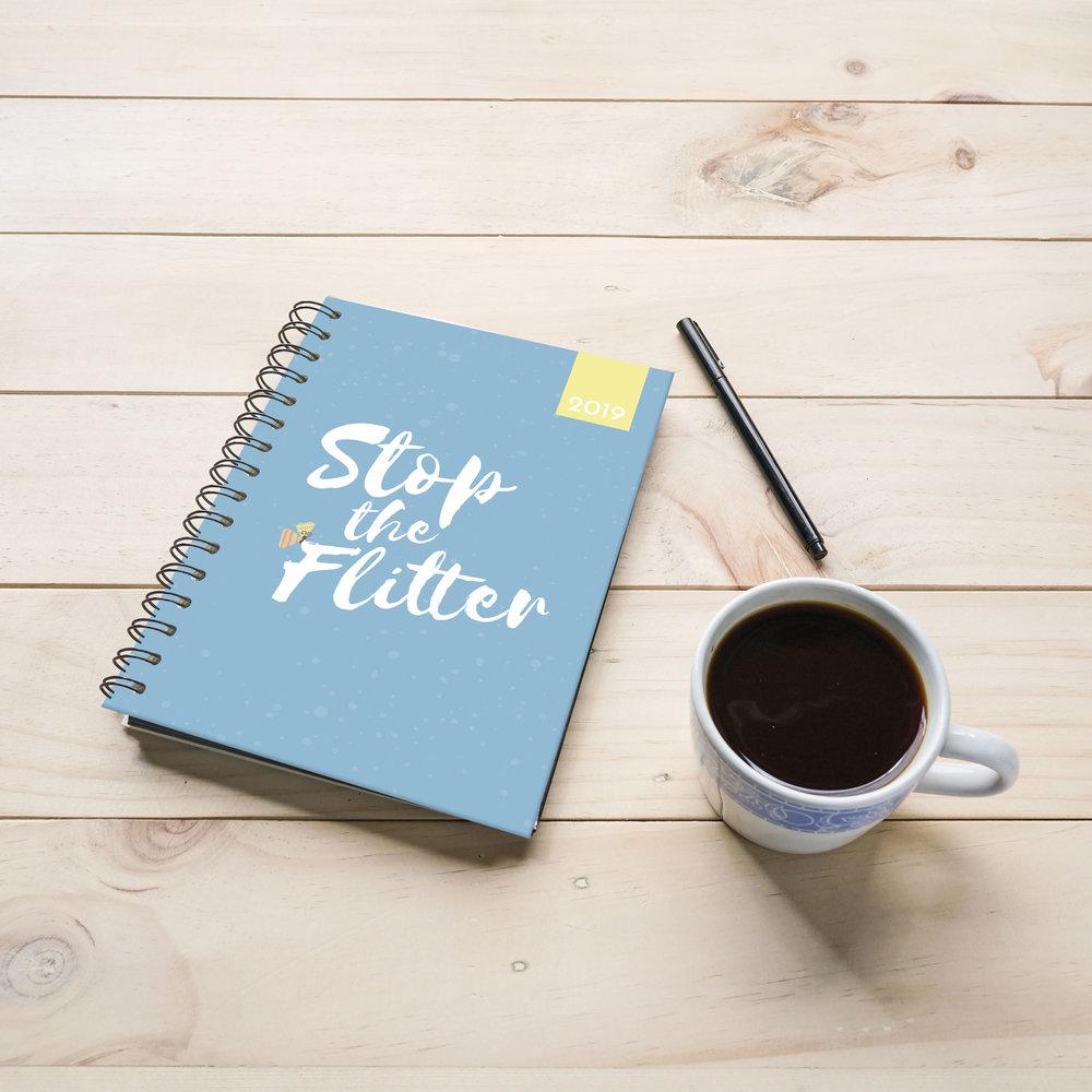 Stop-the-Flitter-2019-Cover.jpg