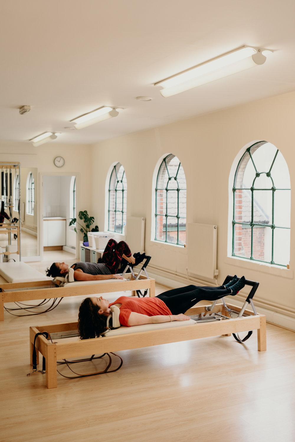 THE pilates studio norwich.jpg