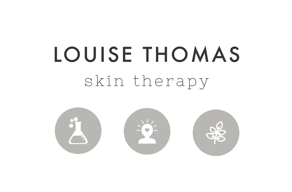 LOUISE THOMAS SKIN THERAPY.jpg