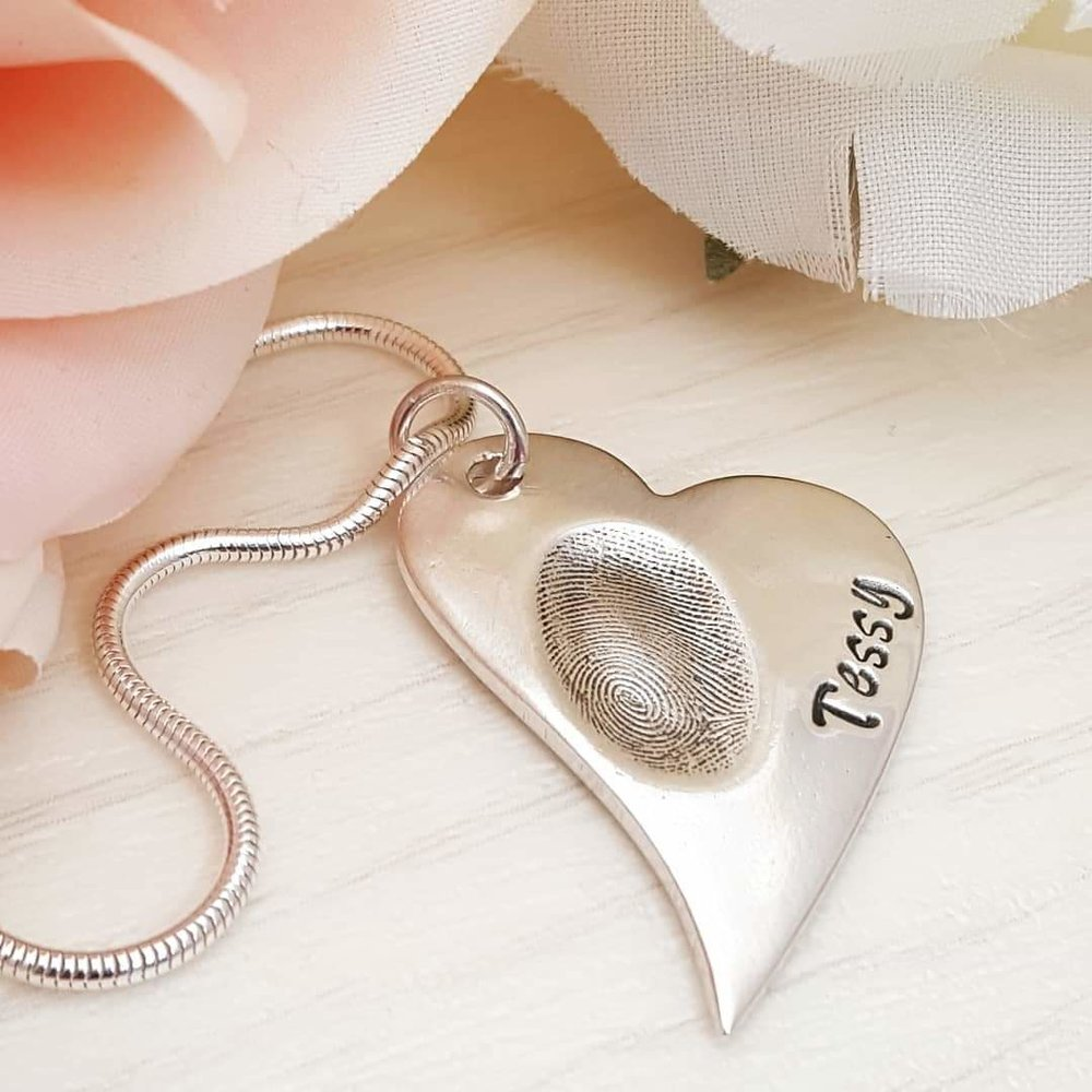 Cherished heart jewellery.jpg