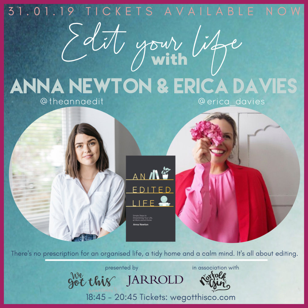EDIT YOUR LIFE anna newton and erica davies.jpg