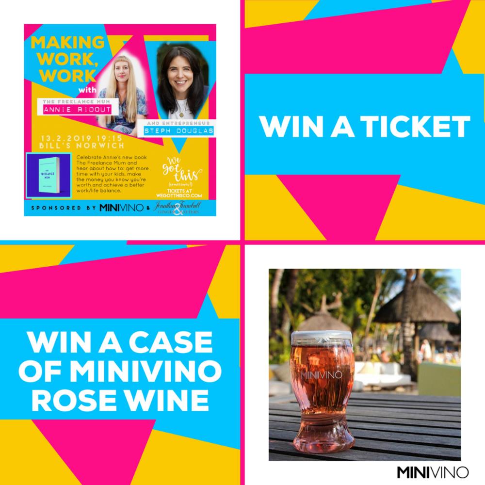 Win Minivino..png