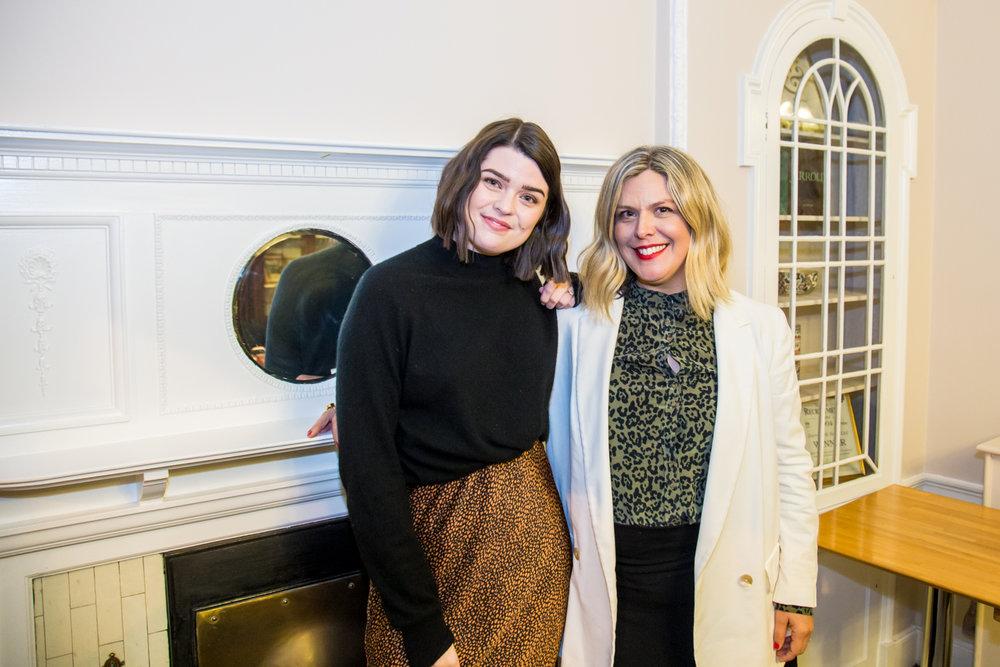 Anna Newton and Erica Davies.jpg