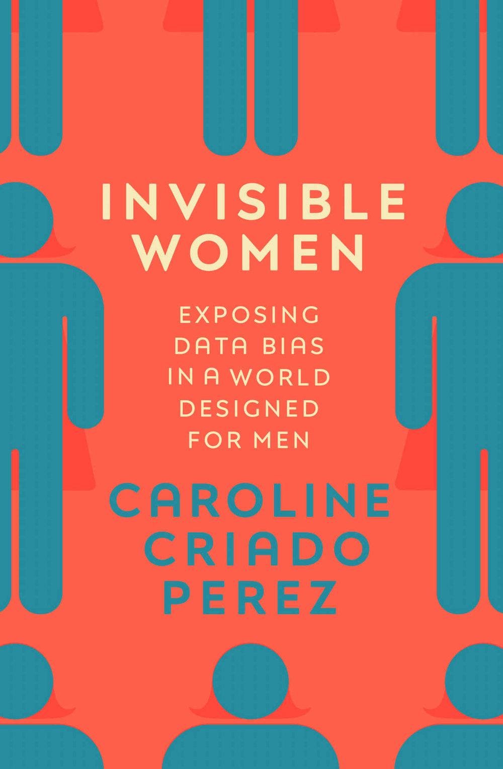 Invisible Women.jpeg