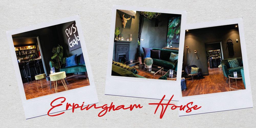 Erpingham house2.jpg