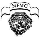 nfmc logo.png