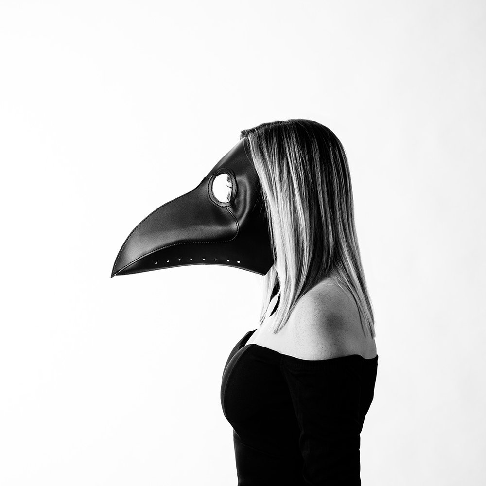Sierra-Plague-mask-7374.jpg