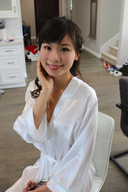 Photo May 15, 20 52 51.jpg