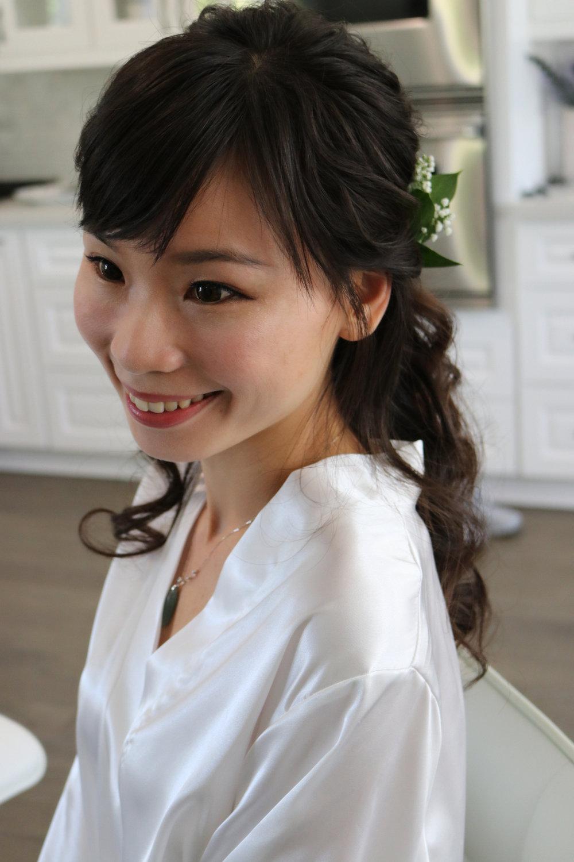 Photo May 15, 20 54 00.jpg