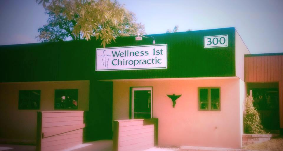 Wellness First.jpg