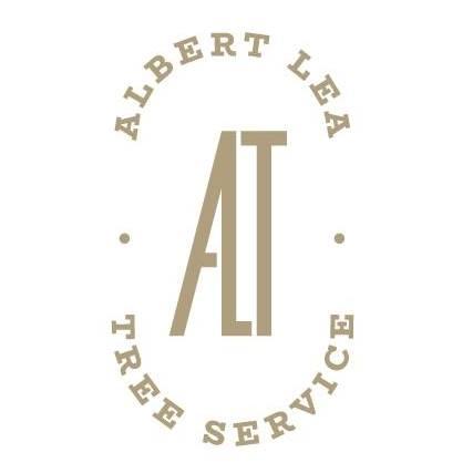 Albert Lea Tree Service.jpg