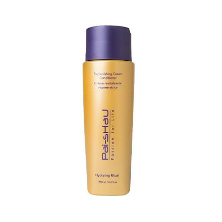 PAI-SHAU  Replenishing Conditioner