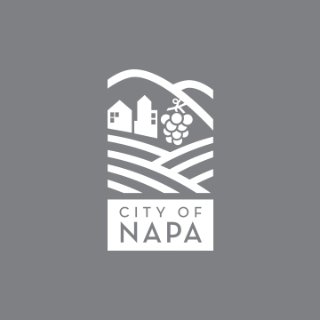 City of Napa - Logo Rebrand Design