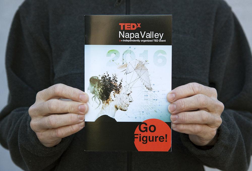 TEDxNapaValley_Cover_sm.jpg