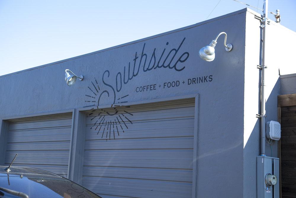 southsideBuildingOutside2_lorez.jpg