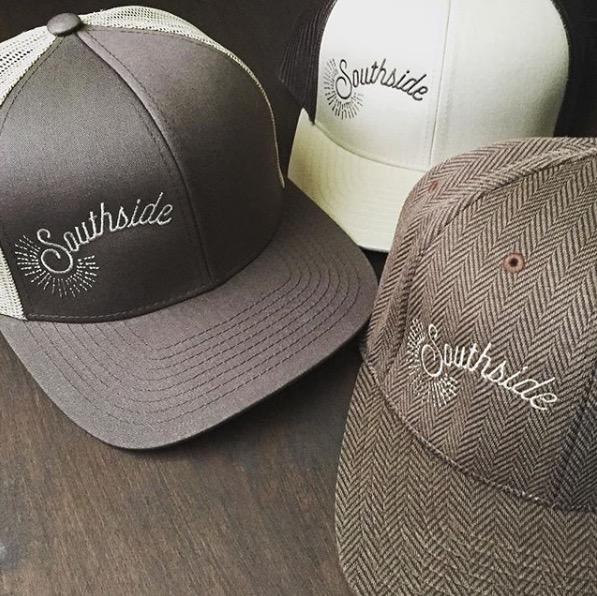Southside_hats.jpg