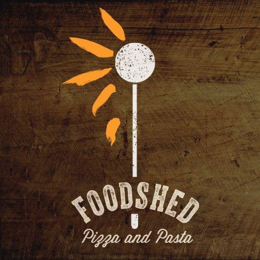 FoodShed.jpg