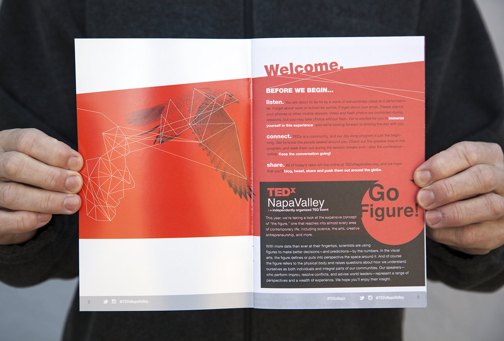 TEDxNapaValley_Spread_sm.jpg