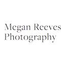 meganreeves_sm.png