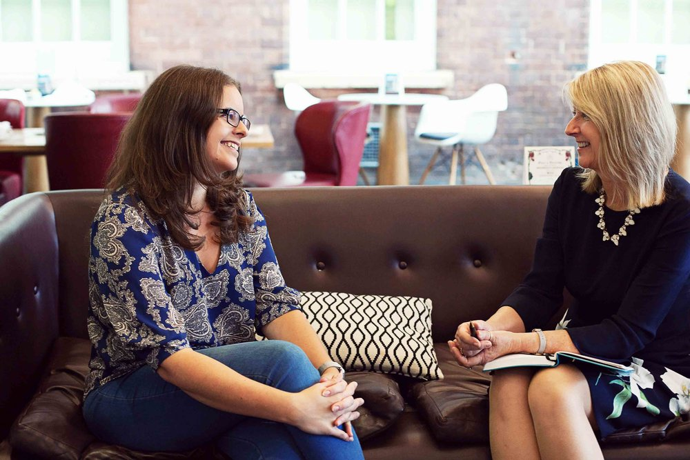 Quickstep Career Change Programme - My innovative career change programme provides you with one to one coaching through the proven Firework career change process, designed to help you connect with what you want from your life and work, and to create a practical path towards it.The Quickstep Career Change Programme is designed to get your career change moving fast. Sign up to get full details of this new offer. From Clarity to Direction to Action, you can move at your own pace through each of the 2-session stages.CLARITY: This is all about YOU. We'll explore your strengths, values, achievements, purpose and what your Ideal Life and Ideal Working Day look like.DIRECTION: You'll generate a wide range of career ideas to explore against your CLARITY findings and start testing out your 3 top options. This is where you can let your imagination fly.ACTION: You'll work on your top idea and create a career-change plan that is both ambitious and practical, and that moves you towards career fulfilment and a future that truly excites you.By the end of the programme, you'll have a compelling plan to move into a new direction – one that fulfills your values, strengths and passions. Your future will inspire you!