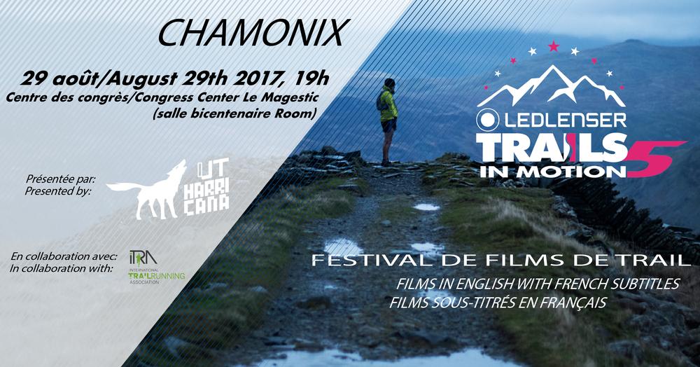 Banniere_FB_TailInMotion_Chamonix-2-01-01.png
