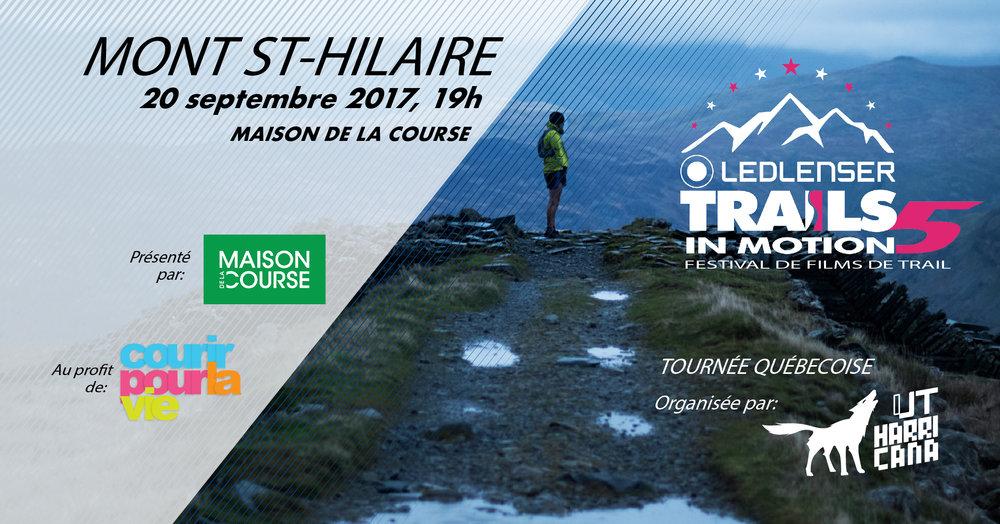 Banniere_FB_TailInMotion_Mont St-Hilaire-01-01.jpg