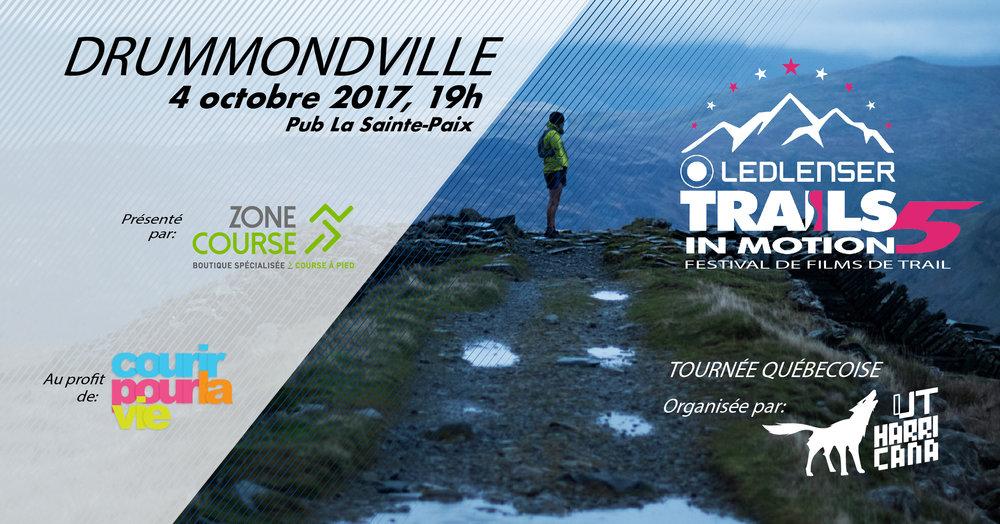 Banniere_FB_TailInMotion_Drummondville-01.jpg