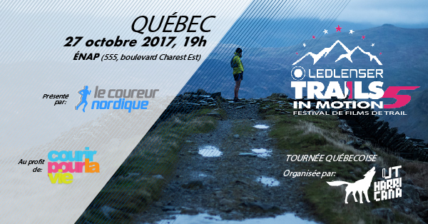 Banniere_FB_TailInMotion_Quebec-01.jpg