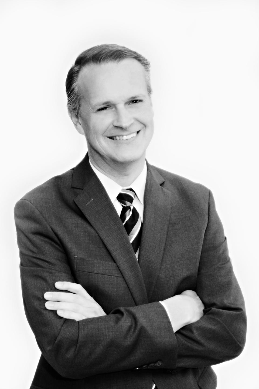 Craig H. Howe -