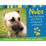 nubs-cover1