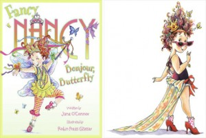 fancy-nancy-2-shot