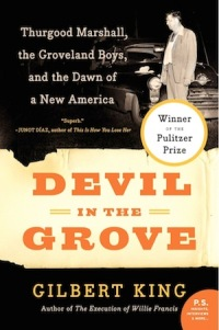 grove cover